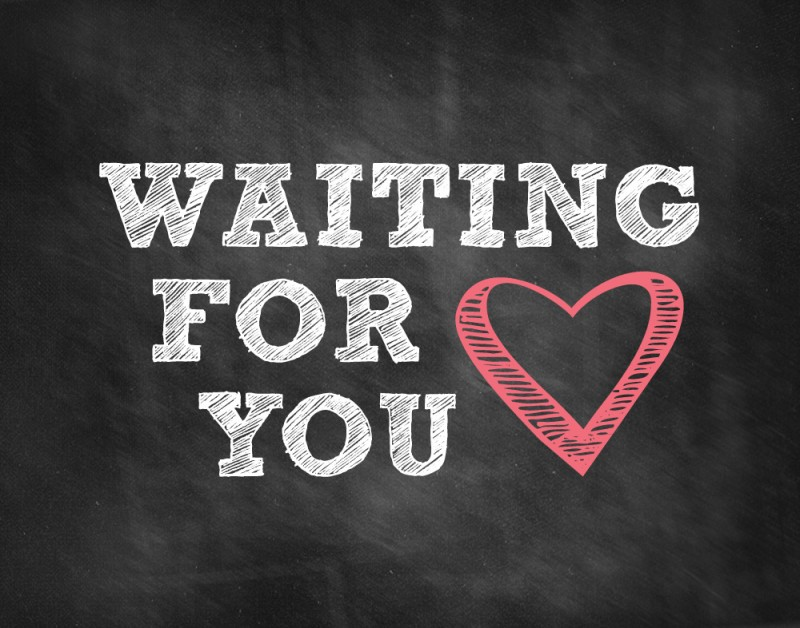 poster-waiting-for-you-800x628
