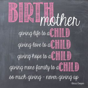 63ec46600385c0c55005e44720cfaeb7-open-adoption-birth-mother-300x300