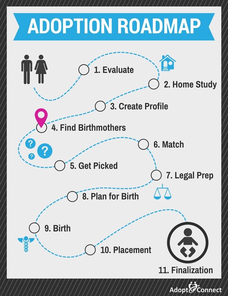 adoption_roadmap_04_find_birthmothers-791x1024